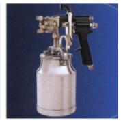 High Pressure Spray Gun (Высокое давление Spray Gun)