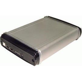 USB 2.0 / IEEE1394 / SATA Combo HD (3.5``) (USB 2.0 / IEEE1394 / SATA Combo HD (3,5``))