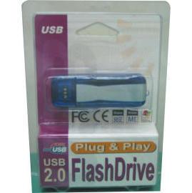 Flash Disk (Flash Disk)