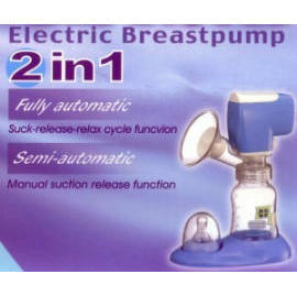 BreastPump