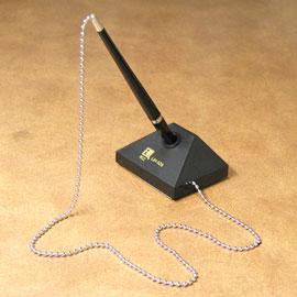 Feng Pen Holder (Фэн-Pen Holder)