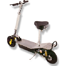 ELECTRIC MINI SCOOTER (ELECTRIC MINI SCOOTER)
