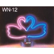 Neon Light Gift (Неоновый свет подарки)