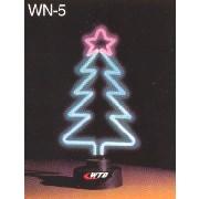 Neon Light Gift