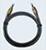 POF Cable (ФОМ Кабельные)