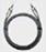 Plastic Optical Fiber Cable (Пластиковые волоконно-оптических кабельных)