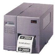thermal transfer printer , barcode printer , label printer
