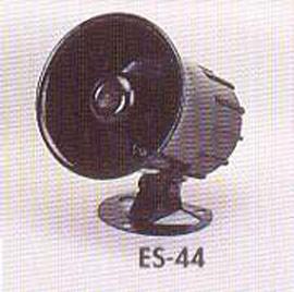 ELECTRONIC SIREN (ELECTRONIC SIREN)