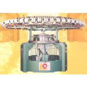 High Speed Single Jersey Knitting Machine (Высокоскоростная Single Jersey трикотажная машина)