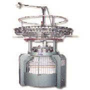 High Speed Towel Knitting Machine (Высокоскоростная Полотенце трикотажная машина)