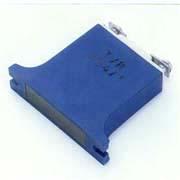 Arrestor (Lightning Protection Varistor) (Arrestor (молниезащиты Варистор))