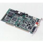 Midi sound card (Midi звуковая карта)