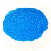 Inorganic chemicals, Cupric Sulfate, Copper Sulfate