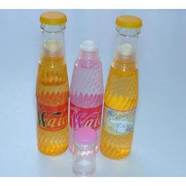 Water Glue (Вода Клей)