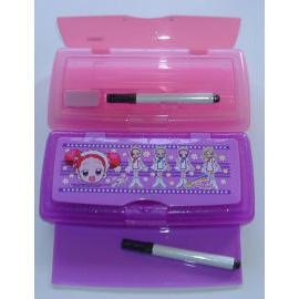 White Board pen Case