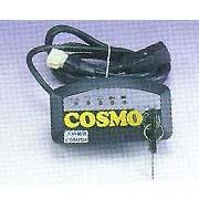 COCO-1-B (Коко -Б)