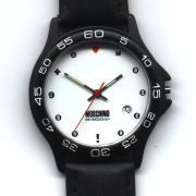 Gentleman Watch (Джентльмен Смотреть)