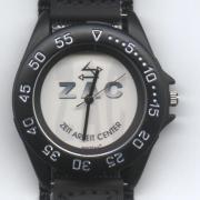 Sport Watch (Спортивные часы)