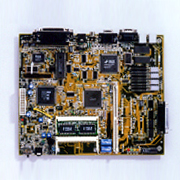 IT8712 Highly-Integrated Low Pin Count (LPC) Input/Output (IT8712 высокой степенью интеграции Low Pin Count (LPC) Input / Output)