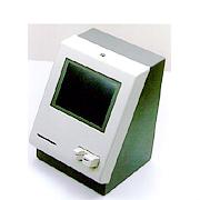 Cashless ATM/Kiosk