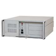 RPC-500NE,The Most Cost-effective 19`` 4U Rack-mount PC Chassis (RPC-500NE, наиболее экономически эффективным 19``4U монтажа в стойку корпуса ПК)