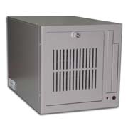 IRC-304S,Industrail Chassis