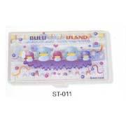 Stationery Set No. ST-011 (Канцелярский набор   ST-011)