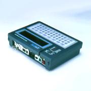 Handy Protocol and Transmission Analyzer (Handy протокола и передаваемых данных)