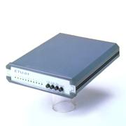 T1/E1 DSU/CSU Digital Access Unit (T1/E1 DSU / ХСС Цифровые устройства доступа)