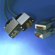 Network Accessories, Cables and Connectors (Сетевые аксессуары, кабели и разъемы)