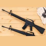 Air Type Gun HA-205 (Воздушные пушки типа HA 05)