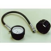 TG-E2SR-1R Diaphragm Tier Pressure Gauge