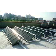 PT82 Solar Vacuum Tubes Collector