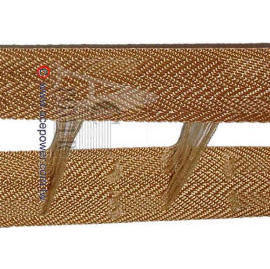 Ladder Tape (Лестницы Tape)