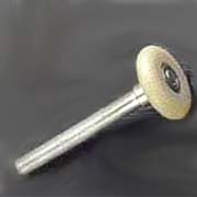 Garage Door Roller (Дверь гаража Roller)