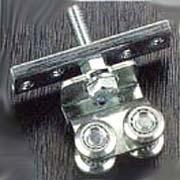 Sliding Door Roller (Раздвижные двери Roller)