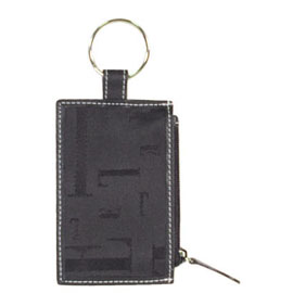 KEY COIN PURSE
