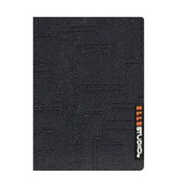 CARD HOLDER (CARD HOLDER)
