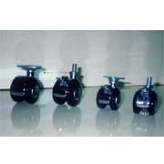 U(S) 40, 50 Twin Wheel Casters (U (S) 40, 50 Twin Колесо Ведущие)