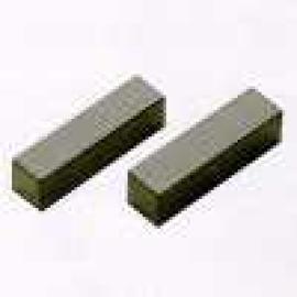 Magnetic Sensor (Магнитные датчики)