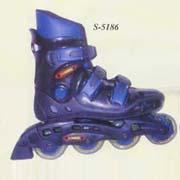 S-5186 In-Line Skates