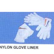 Nylon Gloves (Glove Liner) (Нейлон перчатки (Glove лайнер))
