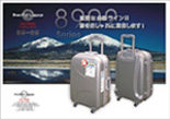 8902 Series-ABS Hard-side Luggage, Suitcase (8902 серия АБС Hard стороне Камера, чемодан)