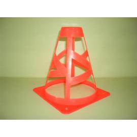 6`` field marker cone (6``области маркера конус)