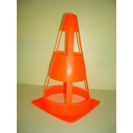 9`` field marker cone (9``области маркера конус)