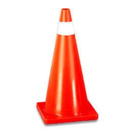70cm field marker cone (70см области маркера конус)