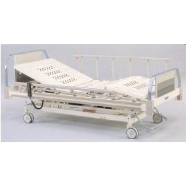 MEDICAL BED (Кровать медицинская)