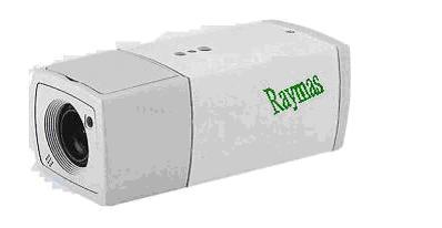 1/3`` CCD Image Sensor (1 / 3``ПЗС-датчик изображения)