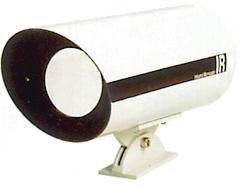 Outdoor Infrared IIIuminator