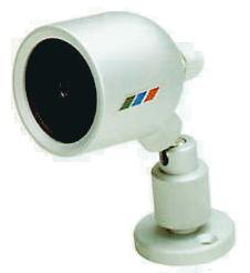 Waterproff Camera (Waterproff камеры)
